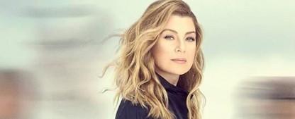 """""""Grey's Anatomy"""" befördert zwei in den Hauptcast, gibt eine Darstellerin an """"Seattle Firefighters"""" ab – Personalveränderungen vor Staffel 17 bestätigt – Bild: ABC"""