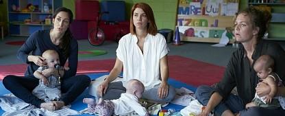 """Verlängerungen für """"Workin' Moms"""" und """"Mr. D"""" bei CBC – Drama """"Pure"""" wird nach einer Staffel eingestellt – Bild: CBC"""