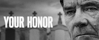 "Vor dem Start: ""Your Honor"" mit Bryan Cranston feiert Deutschlandpremiere – Miniserie startet bei Sky – Bild: 2019 Showtime Networks Inc. All rights reserved."