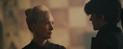 """""""A Discovery of Witches"""": Folge 4 enthüllt das blutige Geheimnis der de Clermont Familie – Review – Unser Recap zur vierten Episode der zweiten Staffel """"Blutrausch"""" – Bild: Sky One"""