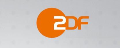 """ZDF-Weihnachtsprogramm 2015: Helene Fischer, """"Bergdoktor"""" und """"Michel aus Lönneberga"""" – Feiertags-Highlights im Überblick – Bild: ZDF"""