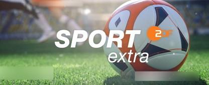 """Quoten: DFB-Elf siegt haushoch, """"Supertalent""""-Special zeigt sich unbeeindruckt – ARD-Krimi ebenfalls gefragt, Sat.1 und VOX gehen mit Filmen unter – Bild: ZDF"""
