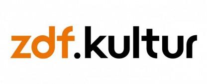 """ZDFkultur verzichtet auf """"Der Landarzt"""" und """"Unser Lehrer Doktor Specht"""" – Serienklassiker werden doch nicht wiederholt – Bild: ZDFkultur"""