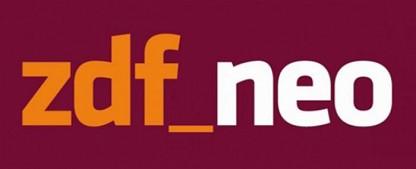 """ZDFneo zeigt """"Neues aus Uhlenbusch"""" und """"Timm Thaler"""" – Vorweihnachtliche Kinderklassiker ab Anfang Dezember – Bild: ZDFneo"""
