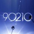 """""""90210"""" wird nach fünf Staffeln eingestellt – The CW gibt Staffelfinal-Termine bekannt – Bild: The CW Network"""