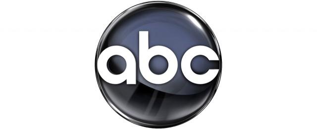 """""""The Brides"""": """"Chilling Adventures of Sabrina""""-Schöpfer mit freier """"Dracula""""-Adaption für ABC – Starke, unsterbliche Vampir-Frauen in Vampir-Soap – Bild: ABC"""