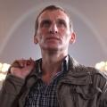 """BBC-Drama """"Accused"""" startet im April auf Sky Atlantic HD – Der Weg zum Verbrechen aus Sicht der Angeklagten – © BBC"""