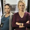 """""""Against the Wall"""" bekommt keine zweite Staffel – Crime-Drama mit Rachael Carpani wird eingestellt – © Lifetime"""