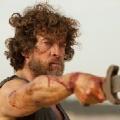 """Neue """"Odysseus""""-Verfilmung auf arte – Zwölfteiler ab Juni im Programm – © arte"""