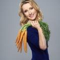 """Foodcoach Alexa betreut übergewichtige RTL-Zuschauer – Erste Staffel von """"Alexa – Ich kämpfe gegen Ihre Kilos!"""" ab Juli – © RTL/Ruprecht Stempell"""