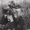 """""""Alltag unterm Hakenkreuz"""": n-tv zeigt eigenproduzierte Doku-Reihe – Private Amateuraufnahmen aus dem Zweiten Weltkrieg – © n-tv"""