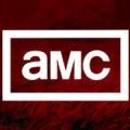 """AMC bestellt neue Dramaserien """"Halt & Catch Fire"""" und """"Turn"""" – Themen: Computerboom und Unabhängigkeitskrieg – Bild: AMC"""