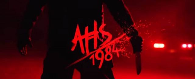 """""""American Horror Story"""": Verlängerung um drei weitere Staffeln – Grusel bis zur 13. Staffel garantiert – Bild: FX"""