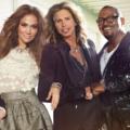 """""""Navy CIS"""" schlägt """"American Idol"""" im Quotenrennen – Superstar-Suche bei Zuschauern erstmals hinter Gibbs und Co. – Bild: Freemantle/19 Entertainment"""