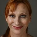 "ZDF-Komödie ""Bella Vita"" wird fortgesetzt – Andrea Sawatzki in ""Bella Australia"" – Bild: ZDF/Volker Roloff"