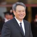 """Tyrant"": Ang Lee verzichtet auf Regie – 'Oscar'-Gewinner zu erschöpft für FX-Piloten – Bild: Nicolas Genin/<a href=""http://creativecommons.org/licenses/by-sa/2.0/deed.en"">cc-Lizenz</a>"