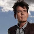 """Deutschlandpremiere für Charlie Sheens """"Anger Management"""" – Empfang vorerst nur über Watchever möglich – Bild: FX Networks"""