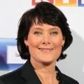 """RTL: Programmpräsentation 2012/13 – """"Dallas"""" und eigenproduzierte Comedyserien – © RTL/Stefan Gregorowius"""