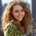 "The Carrie Diaries – Review – TV-Kritik zum ""Sex and the City""-Prequel – von Gian-Philip Andreas – Bild: The CW"