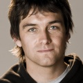 """Neue Alan Ball-Serie """"Banshee"""" findet ihren Hauptdarsteller – Antony Starr als Ex-Häftling und Meisterdieb – © TV3"""