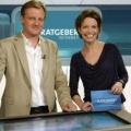 """""""ARD-Ratgeber"""" widmet sich künftig dem Internet – Verbrauchermagazin wird thematisch erweitert – © WDR/Michael Fehlauer"""