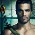 Arrow – Review – TV-Kritik zur DC-Comicverfilmung – von Gian-Philip Andreas – Bild: The CW