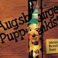 Augsburger Puppenkiste – Bild: hr media