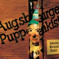 KiKa zeigt Klassiker der Augsburger Puppenkiste – Highlights zum 60-jährigen Jubiläum – © hr media