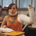 "MTV verlängert ""Awkward"" – US-Serie kehrt 2012 zurück – Bild: MTV"