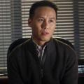 """""""Law & Order: SVU"""": B.D. Wong steigt aus – Kein Happy End für """"Criminal Intent"""" – Bild: NBC"""