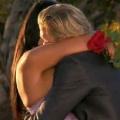 """Der Tag nach dem """"Bachelor""""-Finale: Anja & Paul sind bereits Geschichte – """"Gefühle waren auf jeden Fall da"""" – Bild: Screenshot/RTL"""