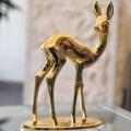"""""""Bambi""""-Update: Von Kohl bis Klitschko – ARD überträgt Gala aus Potsdam am 26. November – Bild: MDR/Burda/Benedikt Jerusalem"""