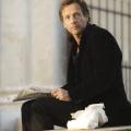 """ZDFneo zeigt französische Krimireihe """"Bartolis Gesetz"""" ab Mitte Februar – Staffel 4 von """"Mad Men"""" und Free-TV-Premiere von """"House of Lies"""" – Bild: ZDF/ Julien Cauvin"""