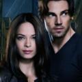 "Serienpreview: ""Beauty and the Beast"" – Review – TV-Kritik zur Fantasy-Krimiromanze – von Gian-Philip Andreas – Bild: The CW"