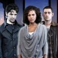 """BBC verlängert """"Being Human"""" und """"George Gently"""" – Jeweils fünfte Staffel für Mystery-Drama und Krimireihe – Bild: BBC"""