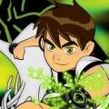 """Zeichentrickheld """"Ben 10"""" bekommt eine Spielshow – Cartoon Network reist mit den Kids nach London – © Warner Home Video"""