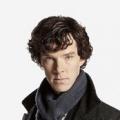 """Benedict Cumberbatch im """"Star Trek""""-Sequel – """"Sherlock""""-Darsteller erhält eine der Hauptrollen – Bild: BBC/Hartswood Films"""