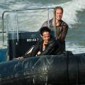 """5 Millionen Zuschauer verschwinden im """"Bermuda-Dreieck Nordsee"""" – RTL schlägt ARD-""""Tatort"""" in der """"werberelevanten"""" Zielgruppe – Bild: RTL/Wolfgang Ennenbach"""