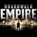 """Neue Gesichter bei """"Boardwalk Empire"""" – Casting-News zur vierten Staffel – © HBO"""