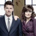 """RTL zeigt achte Staffel von """"Bones"""" ab April – US-Serie wird nahtlos fortgesetzt – Bild: FOX"""