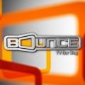 "Bounce TV bestellt zwei neue Comedy-Serien – ""Mann & Wife"" und ""Sisters"" ab 2015 im Programm – Bild: Bounce TV"