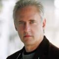 """Brent Spiner in neuer """"Warehouse 13""""-Staffel – Wiederkehrende Rolle für """"Star Trek""""-Star – © CBS"""
