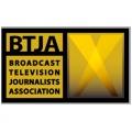"""Critics' Choice Television Awards: Die Nominierungen 2012 – """"Community"""" bei Kritikern weiterhin beliebt – © BTJA"""
