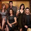 """Sixx wirft """"Brothers & Sisters"""" kurzfristig aus dem Programm – """"One Tree Hill"""" ersetzt ab Januar """"Charmed"""" – © ABC"""
