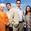 """USA gibt Starttermine seiner Sommerserien bekannt – Neues von """"Burn Notice"""", """"Royal Pains"""" und """"White Collar"""" – Bild: FOX Television Studios"""