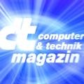 """Überraschendes Aus für """"c't Magazin"""" – hr-fernsehen und Heise Verlag beenden Computersendung – © hr Fernsehen"""