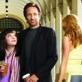 """Californication"": Showtime bestellt siebte Staffel – ""Shameless"" und ""House of Lies"" ebenfalls verlängert – Bild: Showtime"