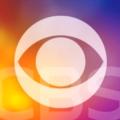 """CBS bestellt Jerry Bruckheimer-Pilot """"Trooper"""" – Sie ist Mutter – und ein New Yorker State Trooper – © CBS"""