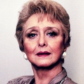 """Falcon Crest"": Celeste Holm ist tot – Broadway-Legende wurde 95 Jahre alt – Bild: Lorimar"