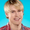 """Bestätigt: Chord Overstreet zurück bei """"Glee"""" – Episodenübergreifende Gastrolle ab Dezember – Bild: 20th Century Fox Television"""